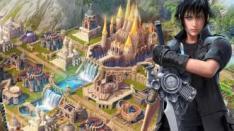 Final Fantasy XV: A New Empire, War Game Generik yang Cukup Mengecewakan