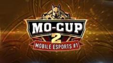 Kembali, MO-Cup Digelar Mobile Arena