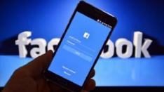 Di Perangkat iOS, Facebook Ujicoba Layanan GIF Maker