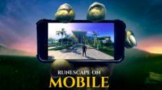 Untuk Mobile, RuneScape Jadi MMORPG dengan Dukungan Cross-Platform