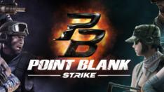 Point Blank: Strike, Pewaris Sejati Point Blank versi PC