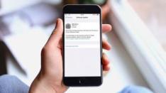 iOS Hadirkan Pembaruan iOS 10.3.3