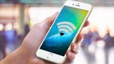 """iOS 11 Punya Kemampuan """"Lupakan"""" Koneksi Wifi yang Lambat"""