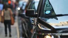 Wah! Ketinggalan Barang di Uber Bakal Didenda Rp 200.000?