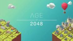 Age of 2048: Civilization City Building, Bangun Peradaban Melalui Puzzle