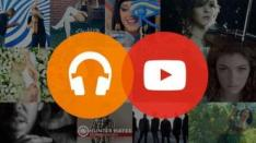 Google Play Music Akan Digabung dengan YouTube Red! Ada Apa?