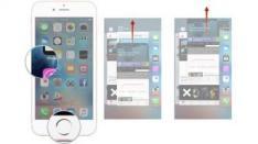 Apakah Force Quit di iPhone Dapat Meringankan Memory?