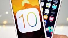 Capai 87 Persen, iOS 10 Jadi Sistem Operasi Terpopuler Milik Apple