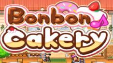 Inilah Bonbon Cakery, Saatnya untuk Memainkan Game yang Manis