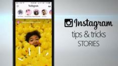 Gunakan Instagram Stories, Inilah 4 Cara Rahasia yang Harus Dipelajari