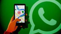 Dengan WhatsApp, Inilah Cara untuk Menelusuri Lokasi Seseorang