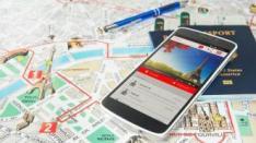 5 Aplikasi untuk Mendukung Liburan Istimewamu