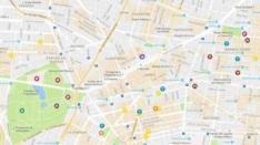 Beginilah Cara Melaporkan Kesalahan Informasi di Google Maps