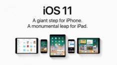 Sebelum Perbarui iOS 11, Inilah Hal yang Perlu Dicatat