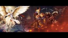 Dibukanya Masa CBT bagi 3D ARPG Battle of Heroes