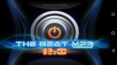 BEAT MP3 - Rhythm Game: Guitar Hero untuk Smartphone