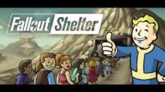 Fallout Shelter, Bertahan Hidup di Nuclear Wasteland