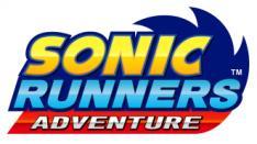Sonic Runners Adventure Telah Hadir!