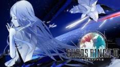 Chaos Rings III, Sekuel JRPG Terbaik untuk Android & iOS