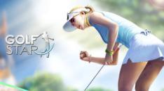 Yuk, Jadi Bintang Golf bersama Golf Star!