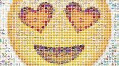 Jangan Sampai Keliru, Inilah Arti Sebenarnya dari 8 Emoji Ini!
