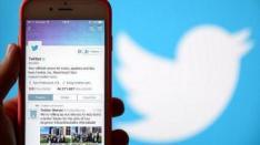 Ingin Membungkam Kata-kata di Twitter? Begini Caranya!