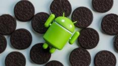 Harus Tahu, Inilah Fitur-fitur dari Android Oreo