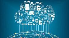 Lindungi Informasi Pribadi di Internet dengan 4 Tips ini