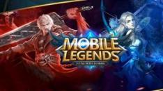 Di Game Mobile Legends, Inilah Cara Menambah & Menghapus Teman