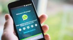 Dari Semua Karakter Anggota Group WhatsApp ini, Manakah yang Paling Mengganggu?