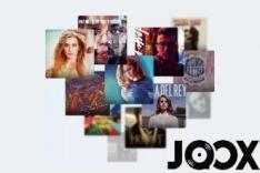 Gratis, Inilah Cara Download Lagu dari Aplikasi Joox