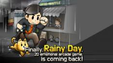 Cara Hindari Hujan? Cari Tahu dengan Bermain Rainy Day - Remastered!