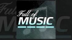 Full of Music 1, Asyiknya Main Rhythm Game dengan Lagu-lagu Favoritmu