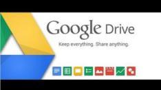 Secara Offline, Begini Cara Akses Google Drive