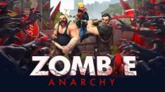 Zombie Anarchy, Game Post-Apocalypse Menyenangkan