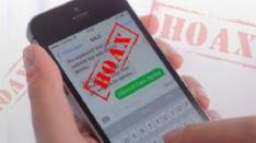 Hindari Berita Hoax dengan 4 Cara Ini!