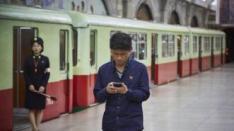 Hindari Penipuan Berbasis SMS dengan Cara Ini