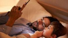5 Cara Lindungi Matamu dari Radiasi Layar Smartphone