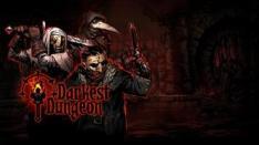 """Darkest Dungeon, Dungeon Crawler """"Terkeras"""" yang Ada di iOS"""