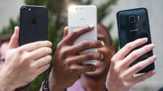 5 Tips Memilih Kamera Smartphone Terbaik