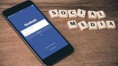 Cara Mudah Bersihkan Facebook dari Teman yang Mengganggu