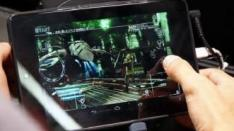 4 Game Final Fantasy Terbaik di Android