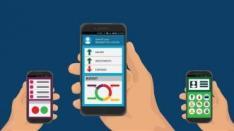 Untukmu si Tukang Jajan, Inilah 4 Aplikasi Pengatur Keuangan Terbaik