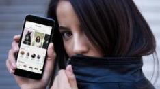 Moselo, Aplikasi Chatting Pencari Jasa Kecantikan hingga Fotografi