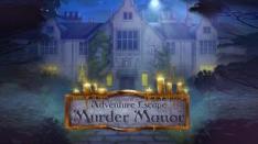 Adventure Escape: Murder Manor, Pecahkan Misteri Pembunuhan Wickham Manor