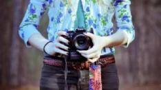5 Aplikasi Kamera Canon Terbaik untuk Android