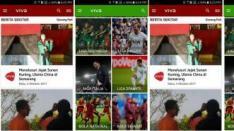 Viva, Aplikasi Live Streaming dan Portal Berita