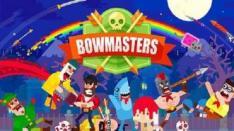 Bowmasters, Game Duel Seru yang Brutal nan Sadis