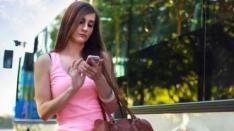 Inilah 3 Aplikasi Wajib yang Harus Dimiliki Wanita