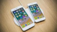 Panduan Melakukan Force Restart iPhone 8 & iPhone 8 Plus